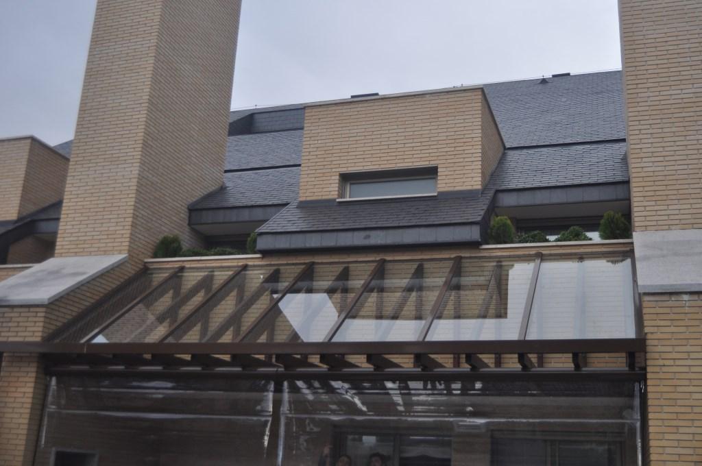 techos 2