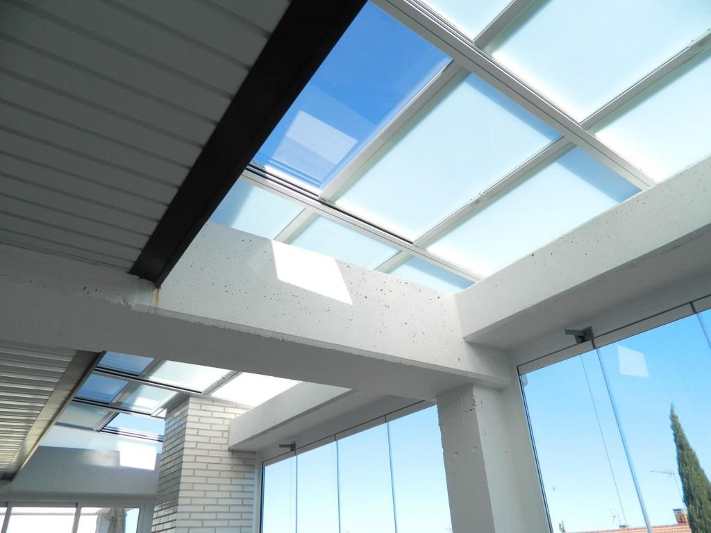 techos 3